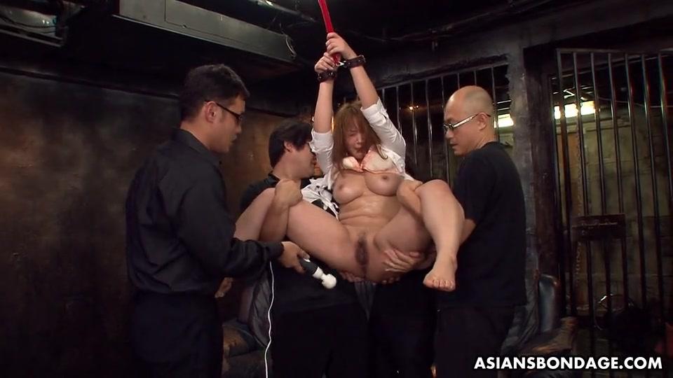 Torture porn asian Longest Videos