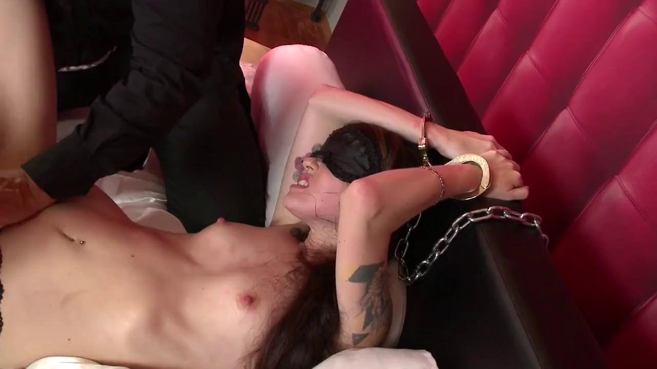 Stepmom Fucked While Phone
